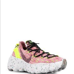 Nike Spaces Hippie Sneakers